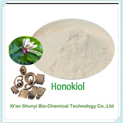 Magnolia Extract|natural Magnolia Extract (Magnolol,Honokiol)