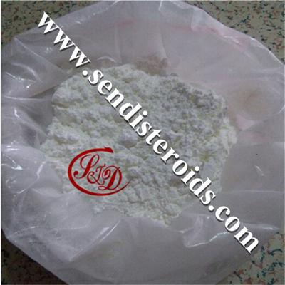 99% Purity Pharmaceutical Raw Materials Ramelteon CAS 196597-26-9 Rozerem ForTreating Sleep Disorder Ramitax
