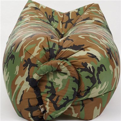 New Design Lounge Sack Beach Air Bag With Air Beach BagCE Certificate
