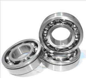 Hot Sale High Quality High Precision Plastic Pillow Block Bearing