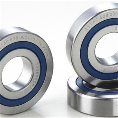 High Quality Hot Sale Stainless Steel Deep Groove Ball Bearing 2016 High Speed Precision Bearing SS625~SS685 Series