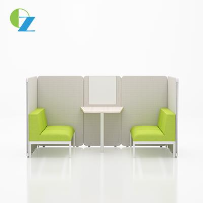 Customized Factory Sale Lounge