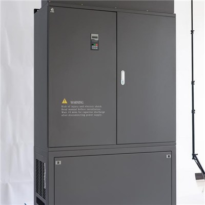 Three Phase 1140v high Frequency Inverter, VFD Ac Drive
