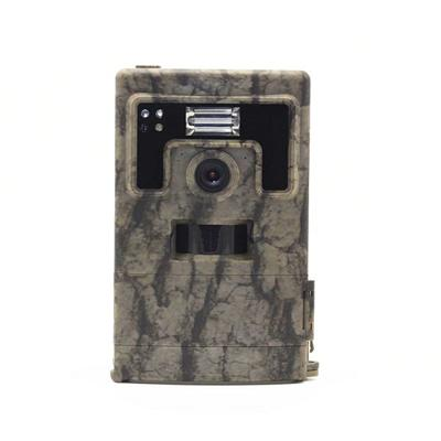 BL380A-F Flash Light Hunting Cameras Wildlife Tracking Video Cameras With Color Picture At Day&night With Good Covert Game Camera Reviews