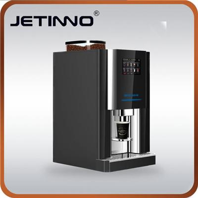 Best Rated Programmable Office Coffee Makers With Espresso F