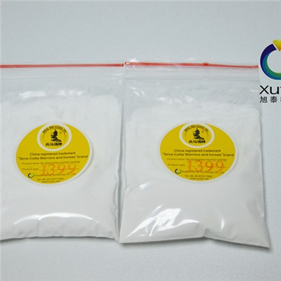 Latex Powder for Mortar Buidling Materials Supply In China With MSDS