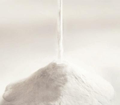 Redispersible Latex Polymer Powder for Wall Putty, Powder