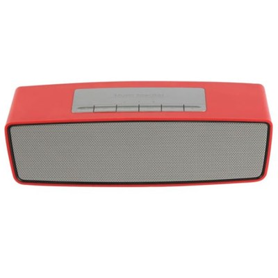 Wireless Portable Computer bluetooth speakers ,bluetooth 3.0  speakers  BT-12