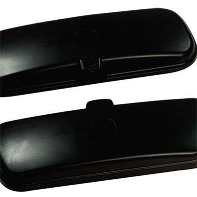 High Precision Auto Interior Rear View Mirror Housing Mould
