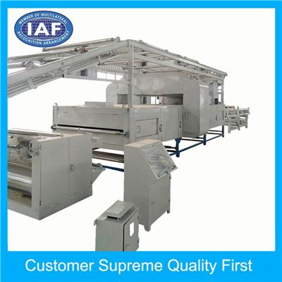 Good Sales Witdth 1350mm Pvc Coil Door Mat Plastic Extrusion Machine