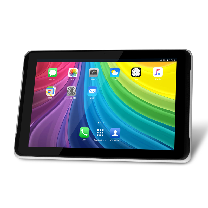 10.1 inch 3g phone call tablet with electromagnetic screen