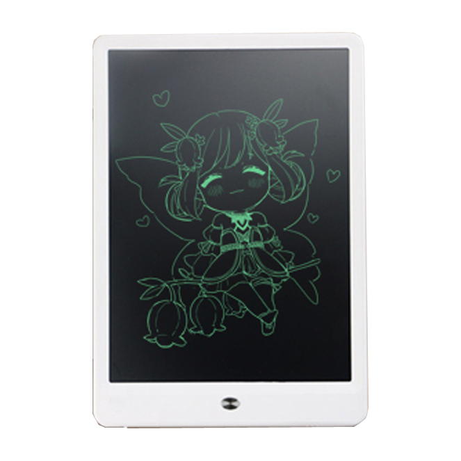 Drawing Tablet 10 Inch Handwriting Board Factory Price For Kids