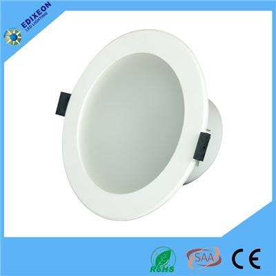 SMD Exterior 12W Led DownLight