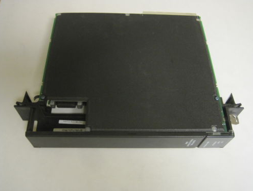 GE  IC695CPU320   IC695CRH001