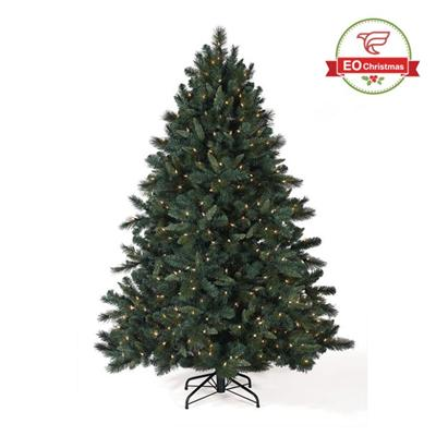 Fir Artificial Christmas Tree