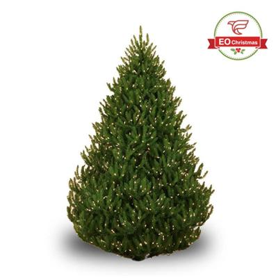 Spruce Artifical Christmas Tree