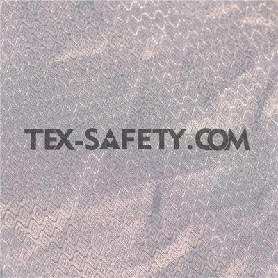 Factory Selling RFID Protection Fabric Conductive Rfid Blocking Material For Wallets And Passport