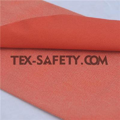 Waterproof Woven Abrasion Resistant Fabric For Outdoor Sportswears