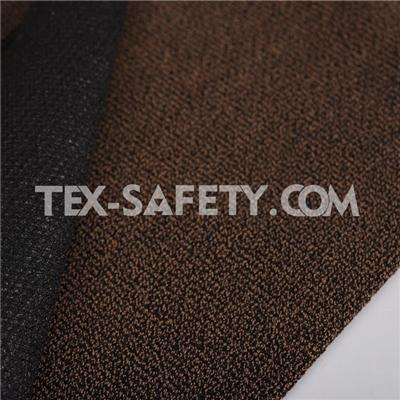 High Strength Waterproof Wear Resistant Fabric For Motorcycle Clothing