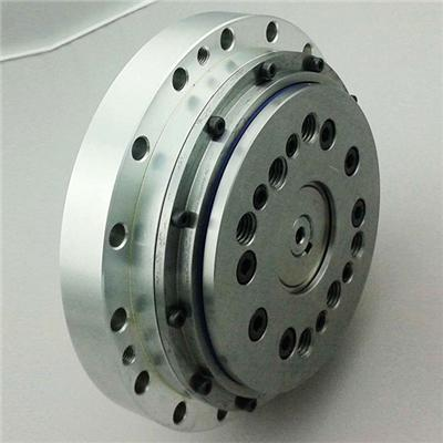 Flange Mounted Single Stage Electricity Saving Planetary Cycloidal Pin Wheel Reduction Drive Speed Gearbox