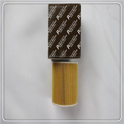 Oil Filter For Volvo