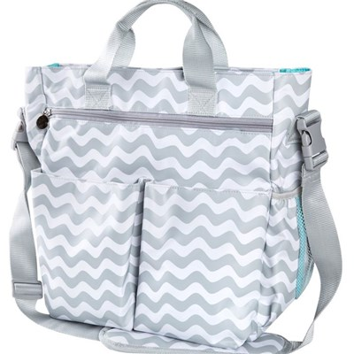 Best Baby Handbags Tote Diaper Bags Online Sale With Changing Pad