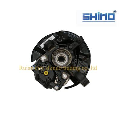 Wholesale All Of Auto Spare Parts For Genuine Geely Parts GEELY SC7 FR Brake -LH With ISO9001 Certification,anti-cracking Package Warranty 1 Year