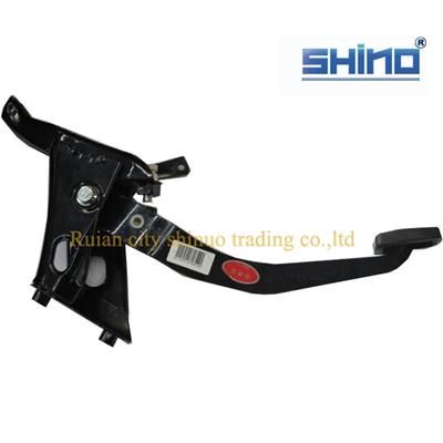 Supply All Of Auto Spare Parts For Original Geely Spare Parts Of Geely LG MK Parts Of CLUTCH PEDAL 101400161152 With ISO9001 Certification,anti-cracking Package,warranty 1 Year