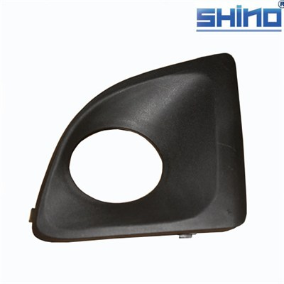 Wholesale all of auto spare parts for Original Chery tiggo FIXING PLATE FOG LAMP T11-2803573,Brand package ,warranty 1 year with ISO9001 Certificate brand package