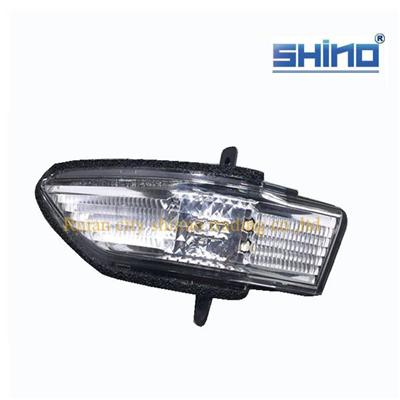 Wholesale All Of MG Auto Spare Parts Of MG 5 Head Lamp With ISO9001 Certification,anti-cracking Package,warranty 1 Year