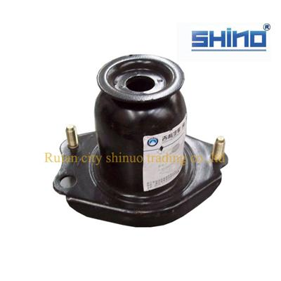 Wholesale All Of Auto Spare Parts For Genuine Geely Parts GEELY SC7 Rear Shock Absorber Connecting Plat 1061001051 With ISO9001 Certification,anti-cracking Package,warranty 1 Year