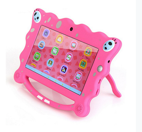 Kids Tablet Cheap In China Factory Price