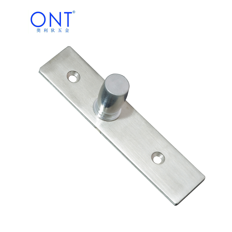 shower door clip