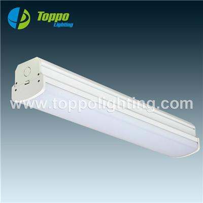 Traditional Tube Fixture LED Fluorescent Replacement‎