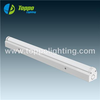 LED Batten Light For Replacing T8 Tubes Fixture