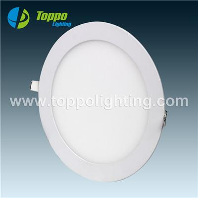 Best Selling Philips Driver Recessed LED Panel
