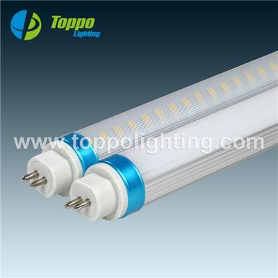 High Quality LED T6 Tube 20W 1500cm With CE,ROHS,TUV Approval