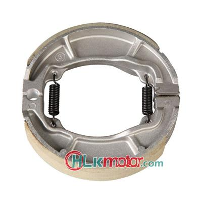 Go Cart Brake Shoe