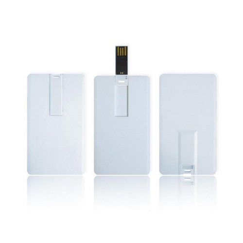 ODM&OEM support Credit card type USB flash memory/USB Stick/USB flash drive