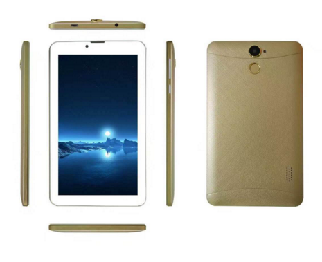 7 Inch 3g Tablet 4G/8G Supplier