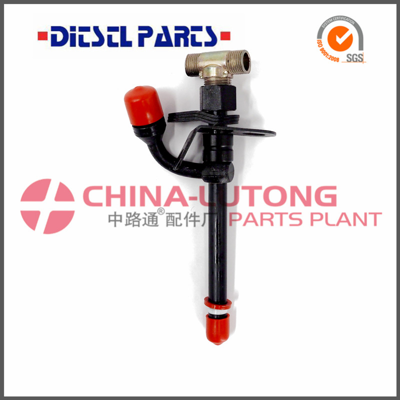 Diesel fuel injector 28485 For CAT Pump Parts