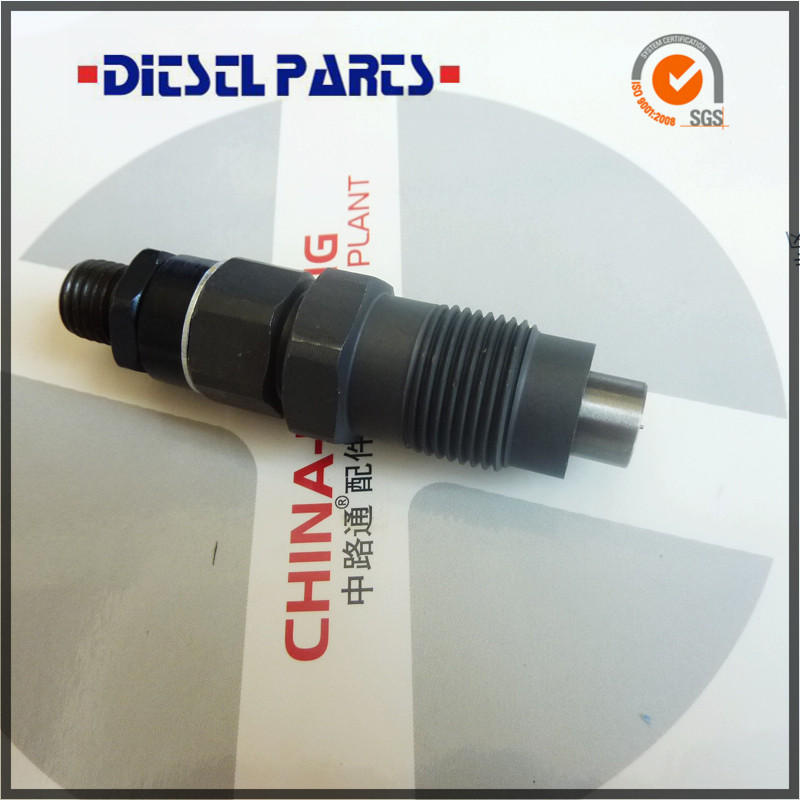 Zexel Diesel Fuel Injector 105148-1201 Match DN0PDN121 For Nissan Td42