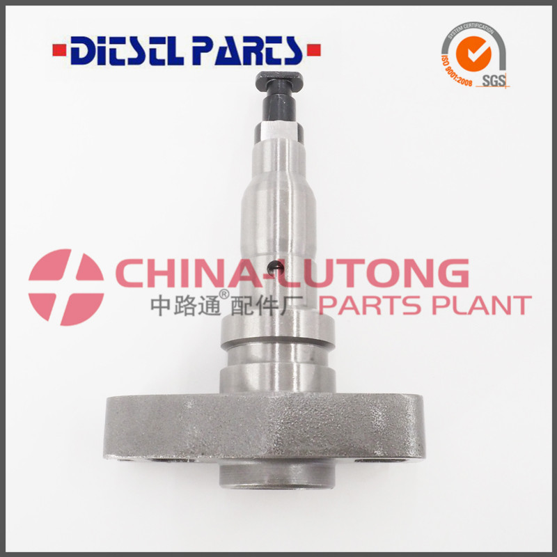 Manufacturer of Element MW Type Engine Plunger 1 418 415 073 for MERCEDES-BENZ