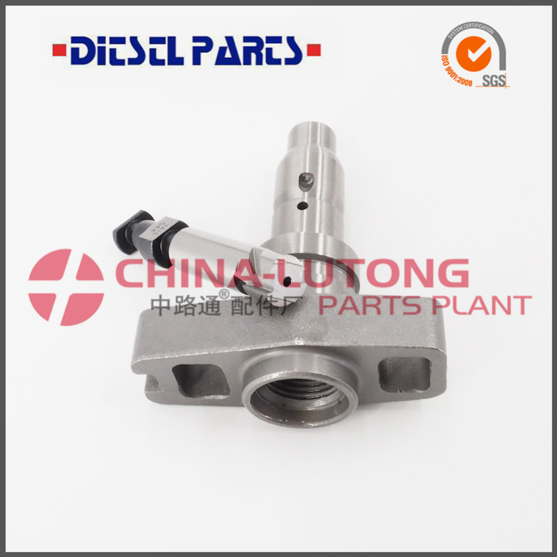 Diesel plunger 1 418 415 544 For MERCEDES BENZ Injector Element Fuel pump