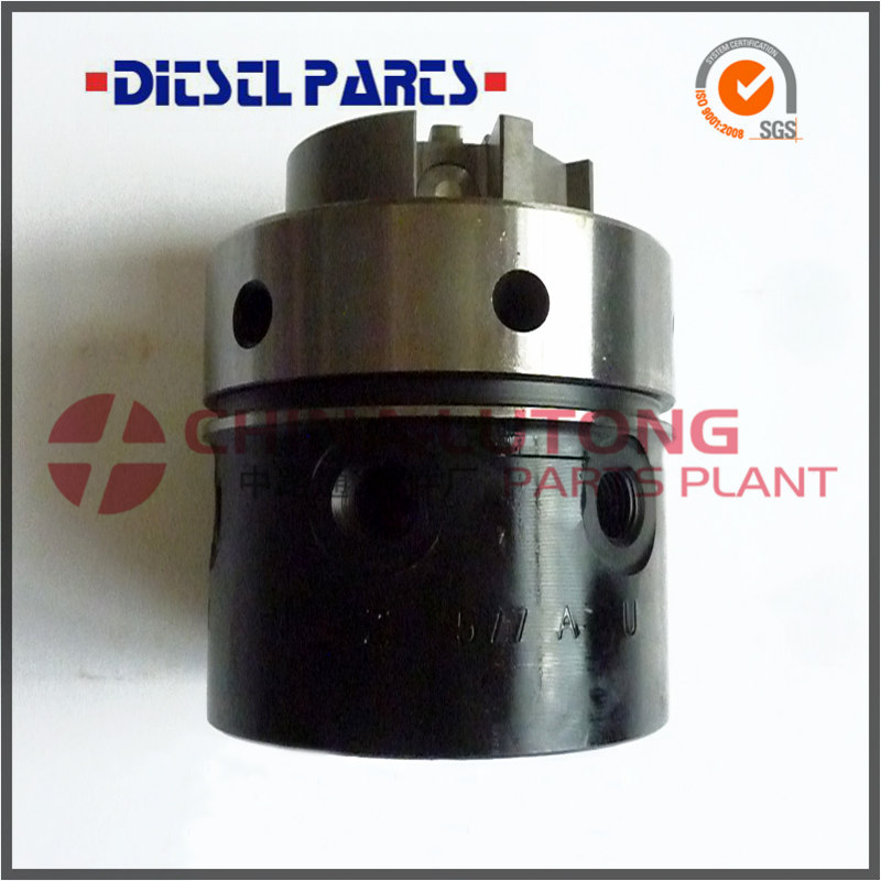 Delphi head rotor 7139-360U For Diesel Fuel Pump Parts