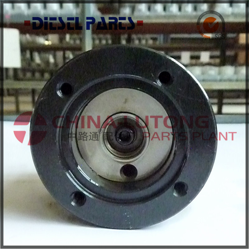 Supplier Head Rotor 7139-764S Three Cylinder For Auto Engine Parts