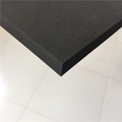 EVA Foam Insulation Sheets Using 3m Adhesive