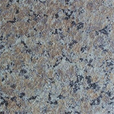 Granite Full Body Flooring Tile 300x600