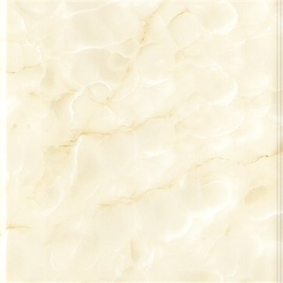 Good Design Ceramic Wall Tile
