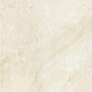 300x600mm Decorative Wall Tiles